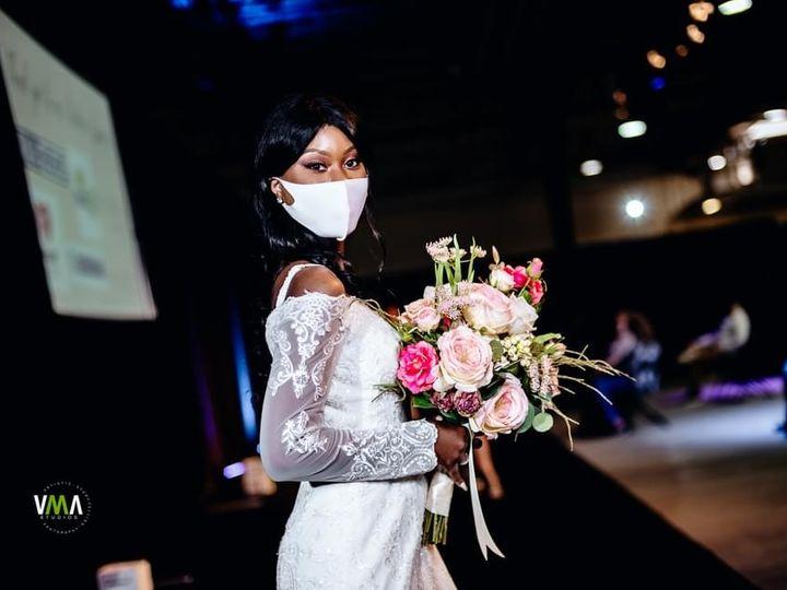 Tmx Img 1739 51 1972787 161185168010216 Raleigh, NC wedding florist