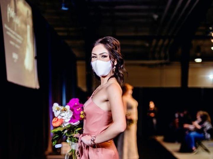 Tmx Img 1741 51 1972787 161185168069356 Raleigh, NC wedding florist