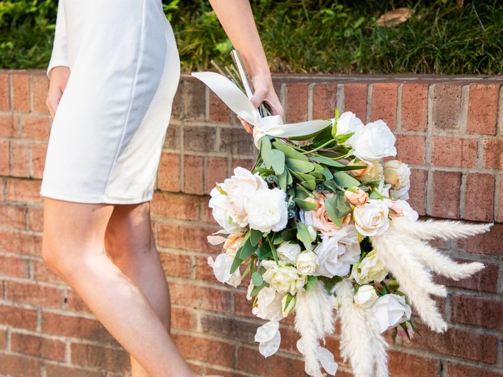 Tmx Pamp2 51 1972787 159293807115103 Raleigh, NC wedding florist
