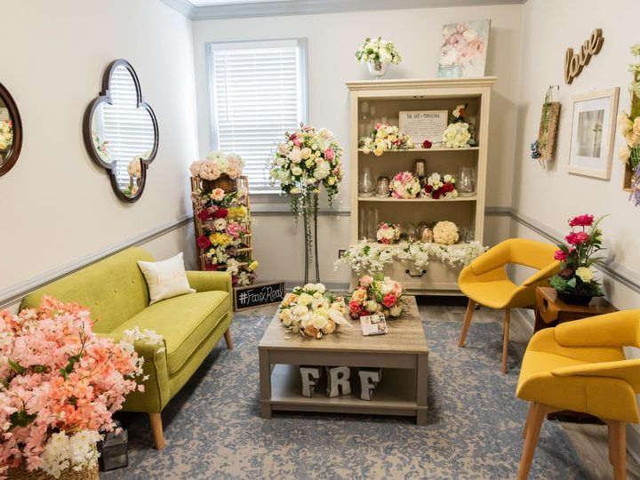 Tmx Shop3 51 1972787 159293807422421 Raleigh, NC wedding florist