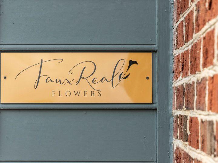 Tmx Shop5 51 1972787 159293807474676 Raleigh, NC wedding florist