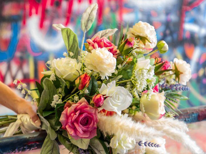 Tmx Vibrantspring 51 1972787 159293928379028 Raleigh, NC wedding florist
