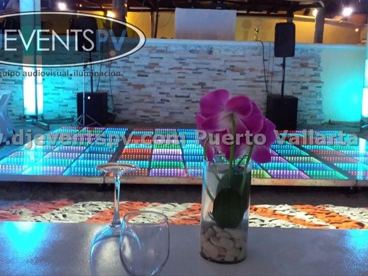 Tmx 1450059473188 20151109184430 Puerto Vallarta, MX wedding dj