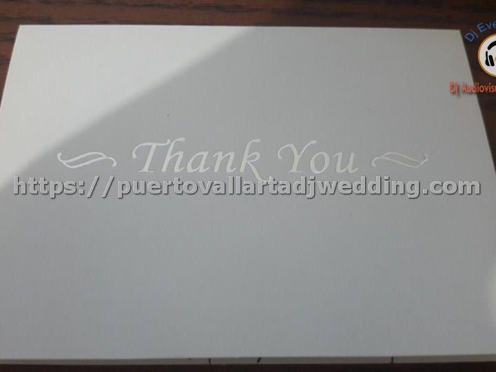 Tmx 1522178475 C4d85972245d5eae 1522178474 5b6d92ee075b50da 1522178465453 6 20375660 181393547 Puerto Vallarta, MX wedding dj