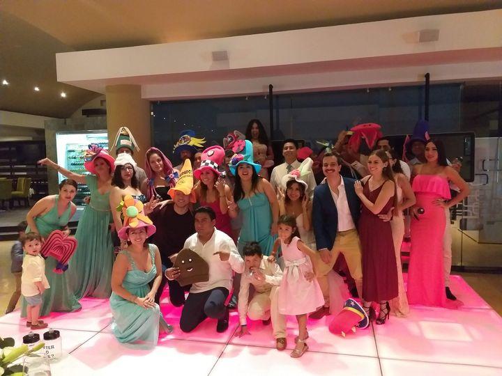 Tmx 20180908 213407 51 903787 Puerto Vallarta, MX wedding dj
