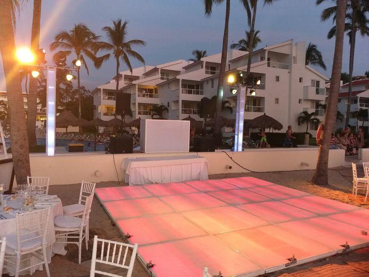 Tmx 20181124 183133 51 903787 Puerto Vallarta, MX wedding dj
