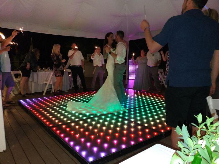 Tmx 20181128 195419 51 903787 Puerto Vallarta, MX wedding dj
