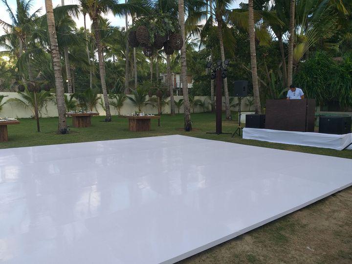 Tmx 20181201 170520 51 903787 Puerto Vallarta, MX wedding dj