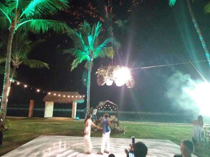 Tmx 20181201 213049 51 903787 Puerto Vallarta, MX wedding dj