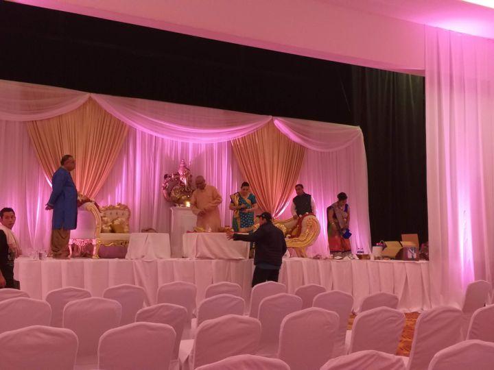 Tmx 20181221 090106 51 903787 159458126710405 Puerto Vallarta, MX wedding dj