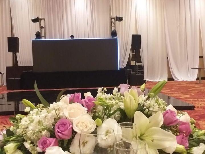 Tmx 20181222 164528 51 903787 159458126760954 Puerto Vallarta, MX wedding dj