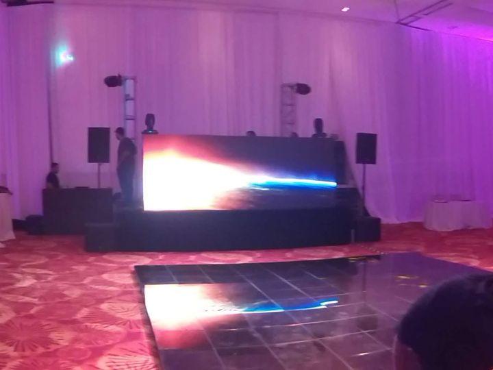Tmx 20181222 175204 51 903787 159458126732854 Puerto Vallarta, MX wedding dj