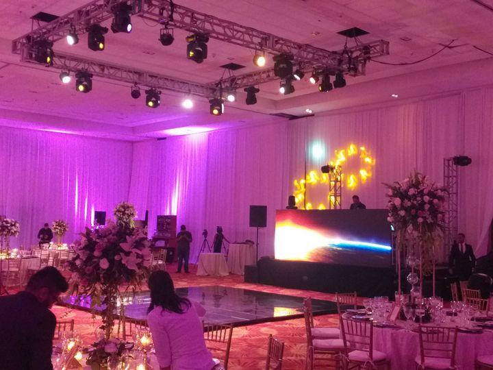 Tmx 20181222 175329 51 903787 Puerto Vallarta, MX wedding dj
