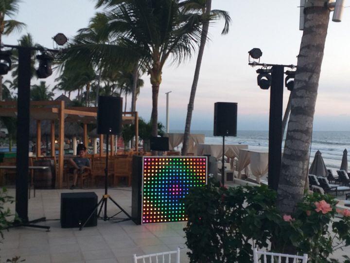 Tmx 20190123 184747 51 903787 Puerto Vallarta, MX wedding dj
