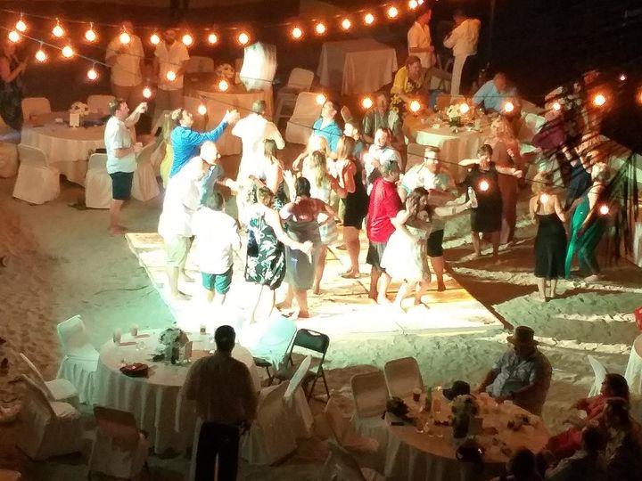 Tmx 20190129 211542 51 903787 Puerto Vallarta, MX wedding dj