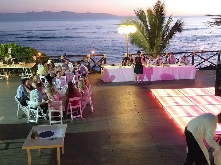 Tmx 20190216 192638 51 903787 Puerto Vallarta, MX wedding dj