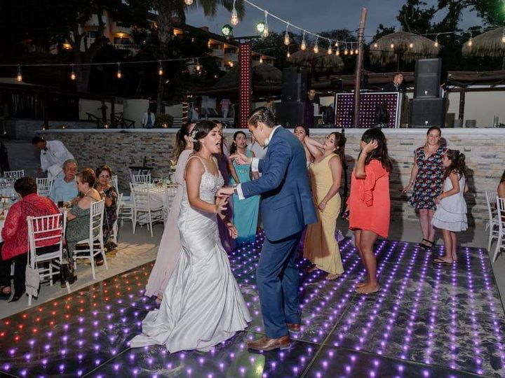 Tmx Fb Img 1528075274073 51 903787 159458126976622 Puerto Vallarta, MX wedding dj