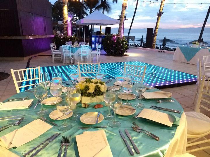 Tmx Img 20180124 185617092 51 903787 159458127963222 Puerto Vallarta, MX wedding dj