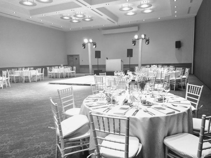 Tmx Img 20180316 194440305201 51 903787 159458127999580 Puerto Vallarta, MX wedding dj