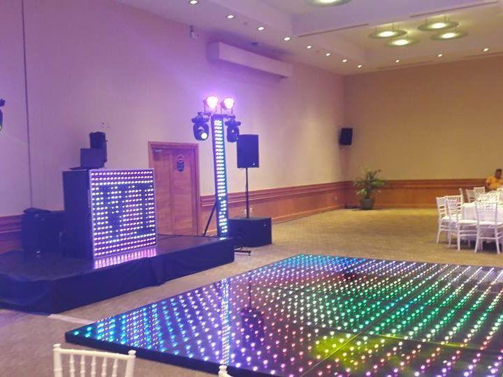 Tmx Img 6375 51 903787 159458126971219 Puerto Vallarta, MX wedding dj