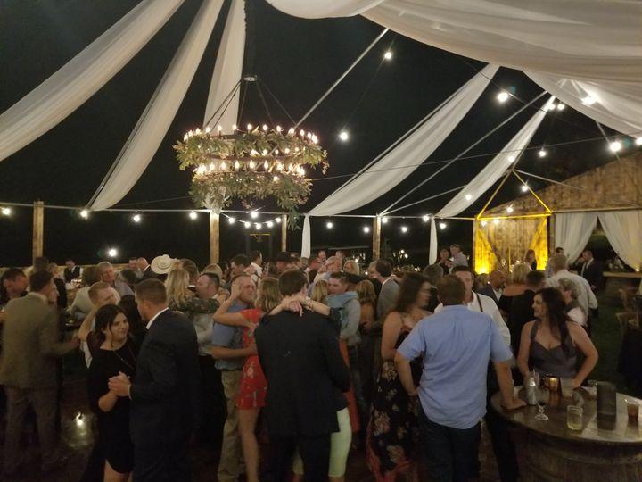 Tmx 20180526 224347 51 1023787 Hanford, California wedding dj