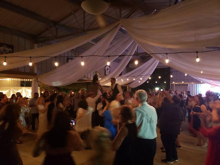 Tmx 20180922 211118 51 1023787 Hanford, California wedding dj