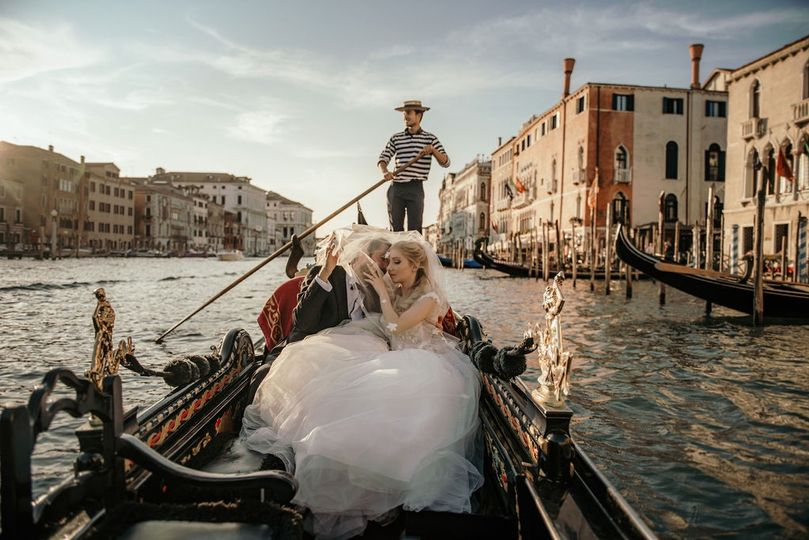 Hairandmakeup Venice
