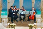 West Islip String Ensemble image