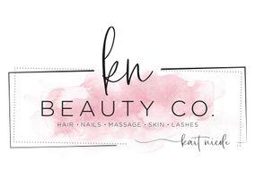 KN Beauty Co