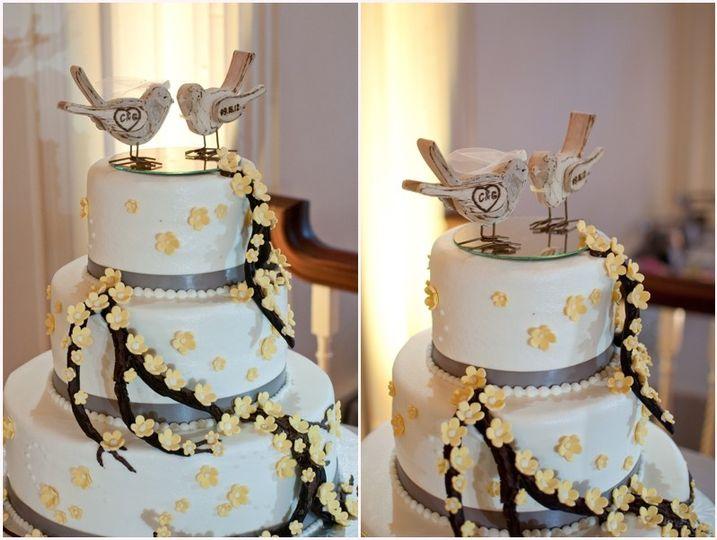 cakes16