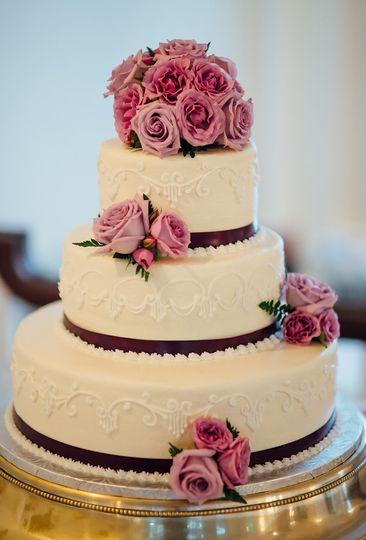 cakes18