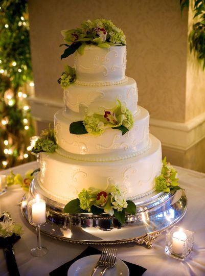 cakes20
