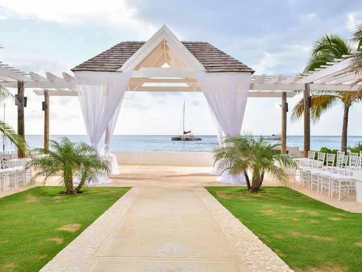 Tmx Almond Terrae Montego Bay 51 1034787 Gibsonville, NC wedding travel