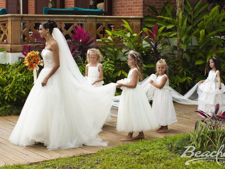 Tmx Trade Bng Bridalprep Coinc 0493 51 1034787 Gibsonville, NC wedding travel