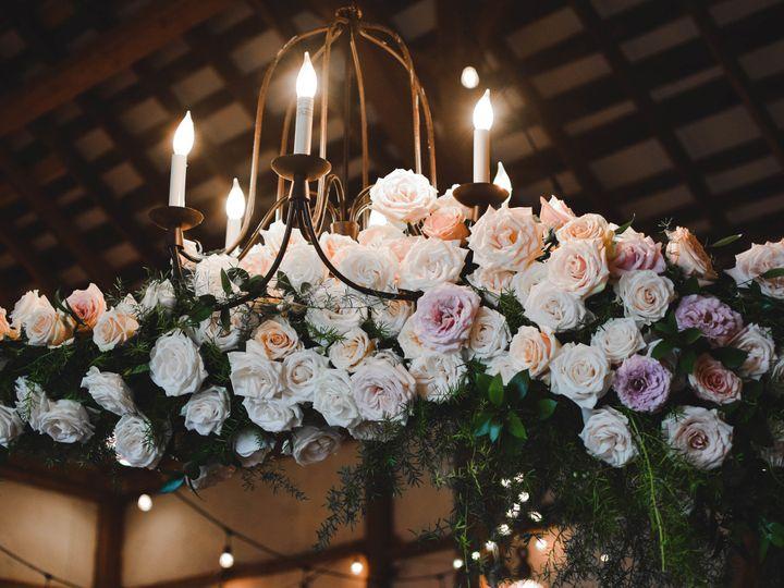 Tmx 1511989353789 Hanging Arrangement Falls Church, District Of Columbia wedding florist