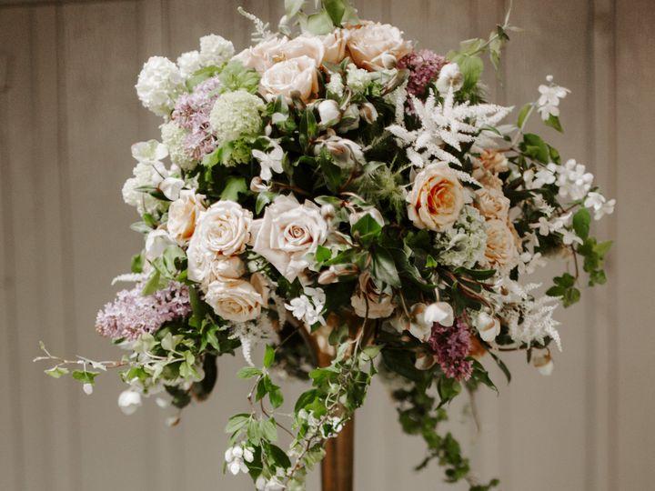 Tmx 1536184076 D78e299870f11640 1536184074 916f153d58533f26 1536184074004 4 45 Falls Church, District Of Columbia wedding florist