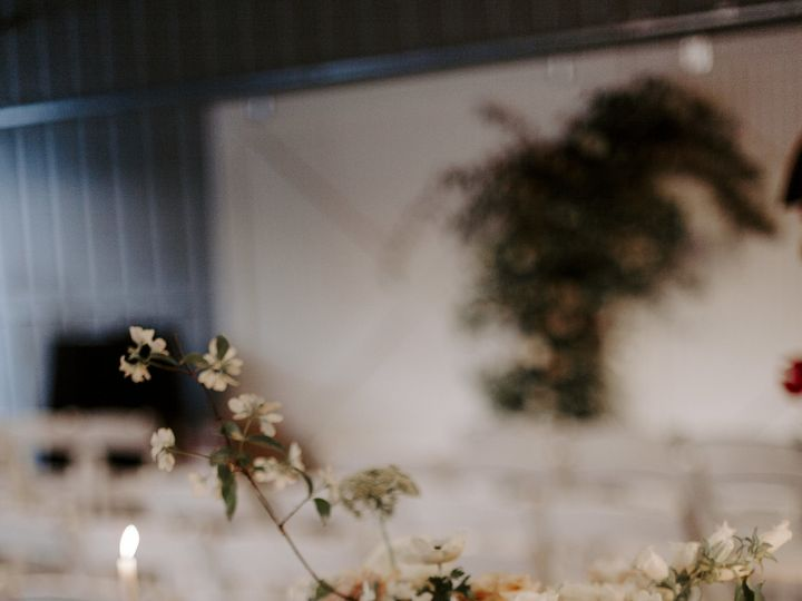 Tmx 1536184094 4feb82077ddcc6e5 1536184091 Db41640d001c1ac8 1536184090780 5 543 Falls Church, District Of Columbia wedding florist