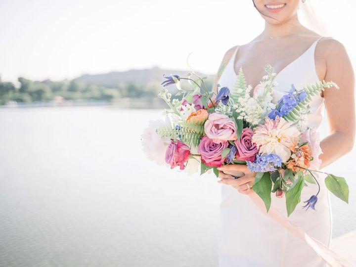 Tmx Anyventbridalshoot Stefaniekamermanphotography Washingtondc 201907 14 34 51 934787 157479826626545 Falls Church, District Of Columbia wedding florist