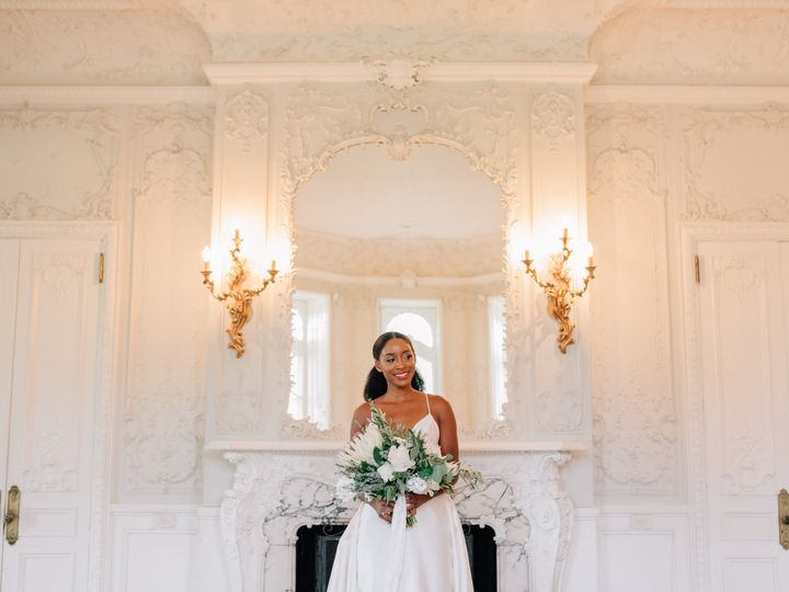 Tmx Cylburn Arboretum Baltimore Wedding Black Love Erika Layne 1786 51 934787 Falls Church, District Of Columbia wedding florist