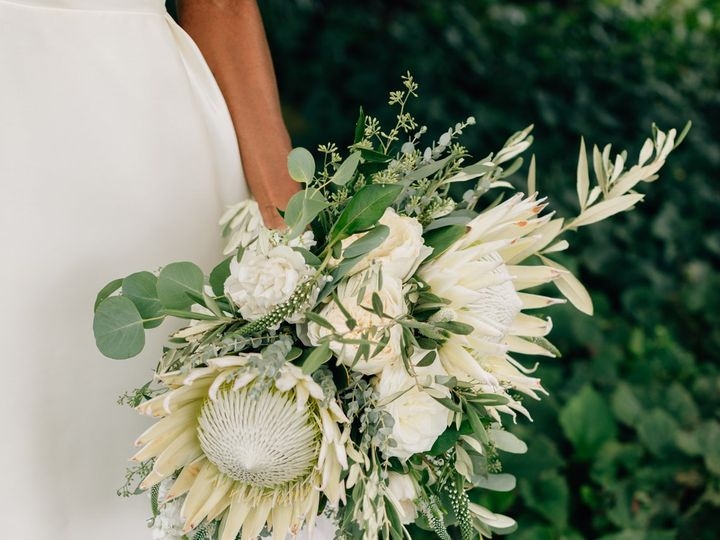 Tmx Cylburn Arboretum Baltimore Wedding Black Love Erika Layne 1883 51 934787 Falls Church, District Of Columbia wedding florist