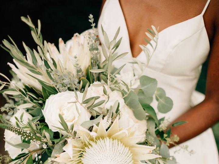 Tmx Cylburn Arboretum Baltimore Wedding Black Love Erika Layne 1902 51 934787 Falls Church, District Of Columbia wedding florist