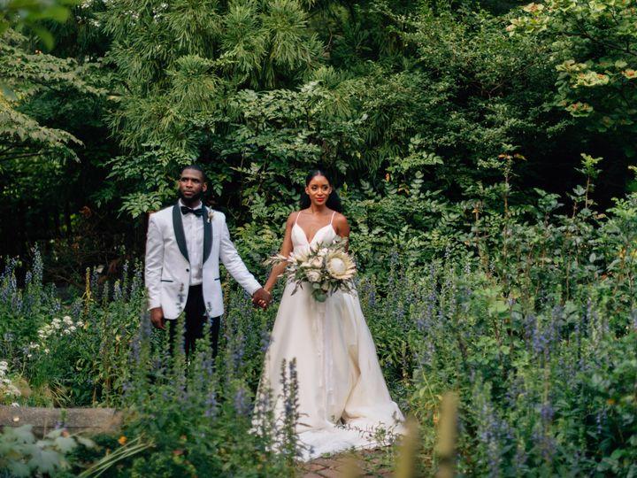 Tmx Cylburn Arboretum Baltimore Wedding Black Love Erika Layne 2693 51 934787 Falls Church, District Of Columbia wedding florist
