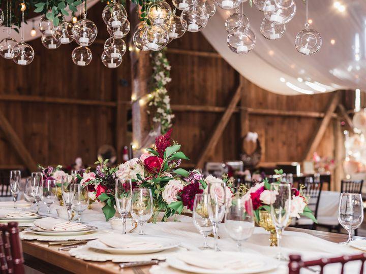 Tmx Details 14 51 934787 Falls Church, District Of Columbia wedding florist