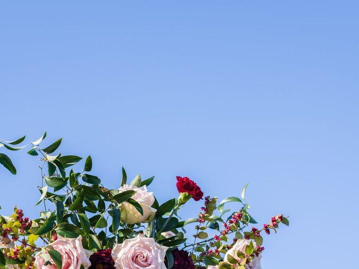 Tmx Details 33 51 934787 Falls Church, District Of Columbia wedding florist