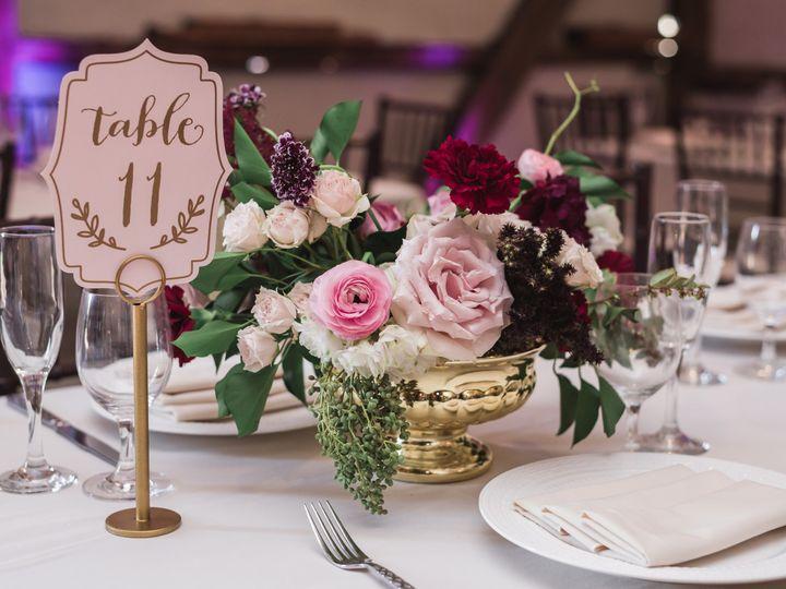 Tmx Details 8 51 934787 Falls Church, District Of Columbia wedding florist
