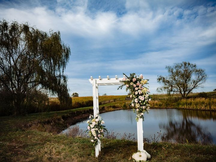 Tmx Faithlikeamustardseedwedding Emilymitch Ceremony 3993 51 934787 157479834091626 Falls Church, District Of Columbia wedding florist