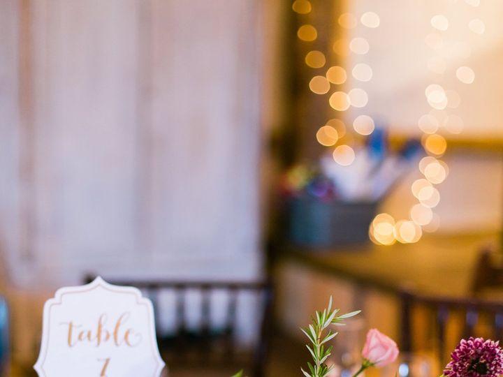 Tmx Flor De Casa Designs Wedding Professionally Processed 0005 51 934787 Falls Church, District Of Columbia wedding florist
