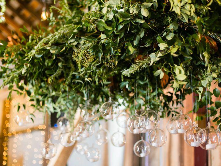 Tmx Flor De Casa Designs Wedding Professionally Processed 0022 51 934787 Falls Church, District Of Columbia wedding florist