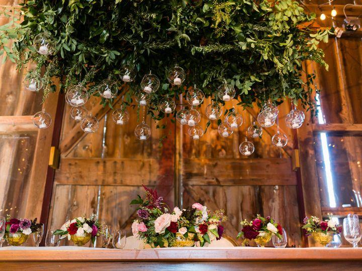 Tmx Flor De Casa Designs Wedding Professionally Processed 0042 51 934787 Falls Church, District Of Columbia wedding florist