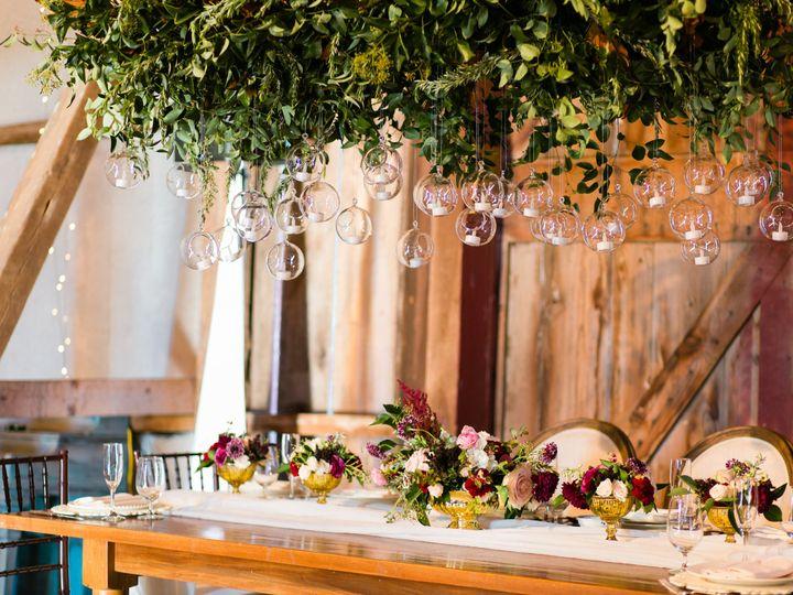 Tmx Flor De Casa Designs Wedding Professionally Processed 0062 51 934787 Falls Church, District Of Columbia wedding florist